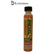 Diesel Mechanic In A Bottle - 118ml