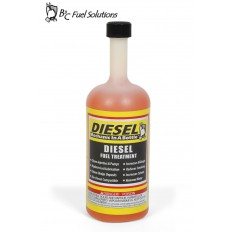 Diesel Mechanic In A Bottle - 710ml