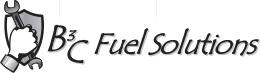B3C fuel